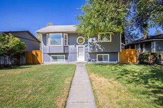 5403 N Monroe St, Spokane, WA 99205
