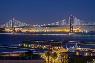 22 Napier Ln, San Francisco, CA 94133