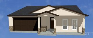 421 S Curtis Rd #106, Boise, ID 83705