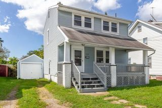 1315 Plain Ave NE, Canton, OH 44714