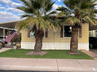 8780 E McKellips Rd #116, Scottsdale, AZ 85257