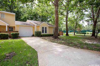 4801 NW 2nd Pl, Gainesville, FL 32607