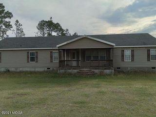1944 Jackson Rd, Roberta, GA 31078