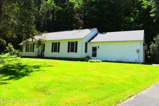 2231 Wrighter Lake Rd, Thompson, PA 18465