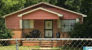 3624 Laurel Ave SW, Birmingham, AL 35221