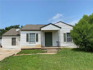 1451 Rancho Dr, Oklahoma City, OK 73119