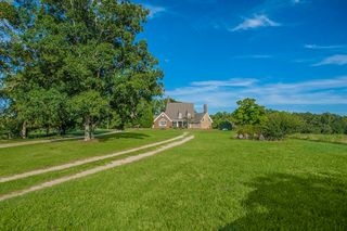 1850 Newborn Rd, Rutledge, GA 30663