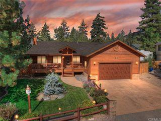 1107 Gold Mountain Dr, Big Bear City, CA 92314