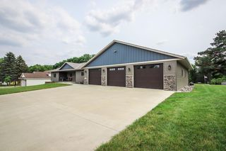 804 1st Ave, Albany, MN 56307