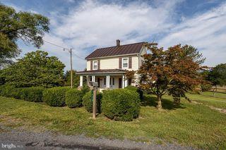 1628 Oak Leaf Rd, Luray, VA 22835