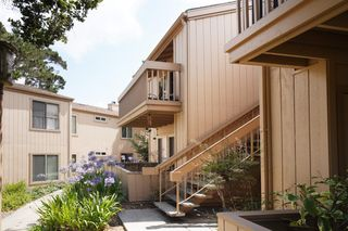 300 Glenwood Cir #282, Monterey, CA 93940