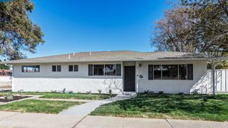77 Alberts Ave, Bay Point, CA 94565