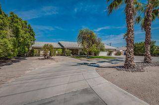 2950 N Sunrise Way, Palm Springs, CA 92262