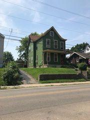 1827 Sherman Ave, Cincinnati, OH 45212