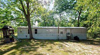 2405 Middleton Rd, Dothan, AL 36301