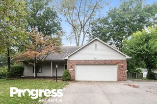 5404 Helena Ave, Indianapolis, IN 46237