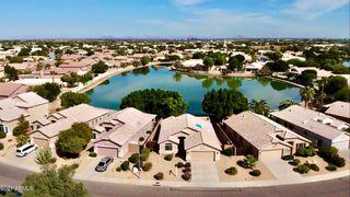 1913 N 110th Ave, Avondale, AZ 85392