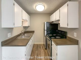 7937 W 54th Ave, Arvada, CO 80002