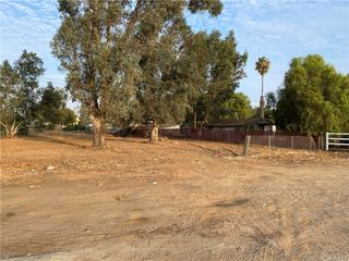 Old 215 Frontage Rd, Moreno Valley, CA 92553
