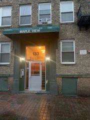 133 N Maple Ave #101, East Orange, NJ 07017