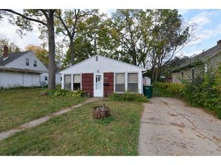 608 Jacobson Ave, Madison, WI 53714