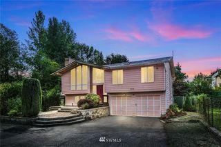 10 W Marilyn Ave, Everett, WA 98204