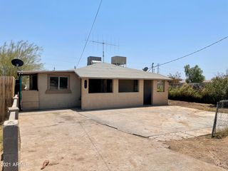 3733 W Lincoln St, Phoenix, AZ 85009