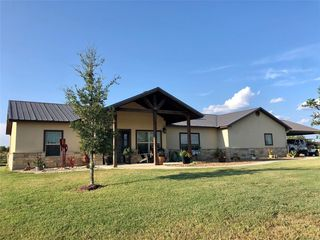 1010 County Road 419, Stephenville, TX 76401