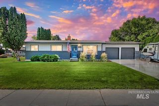 6825 W Brentwood Dr, Boise, ID 83709