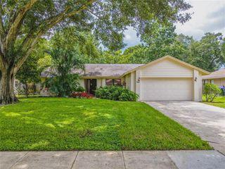 9401 Palm Tree Dr, Windermere, FL 34786