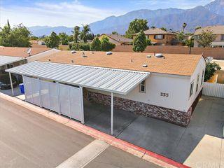 10350 Baseline Rd #235, Rancho Cucamonga, CA 91701