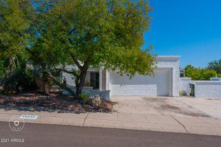 14235 N 12th Pl, Phoenix, AZ 85022