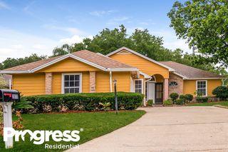 2877 Sutton Estates Cir N #2, Jacksonville, FL 32223