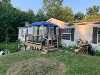 9568 Township Road 429, Mount Perry, OH 43760