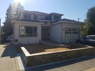 351 Forbes Ave, San Rafael, CA 94901