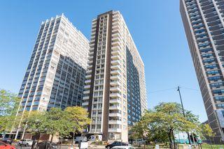 6157 N Sheridan Rd #21G, Chicago, IL 60660