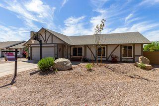 5066 E Enrose Cir, Mesa, AZ 85205