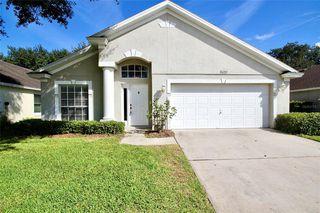 9429 Southern Garden Cir, Altamonte Springs, FL 32714