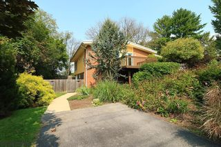 249 W Whitehall Rd, State College, PA 16801