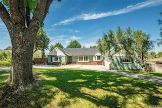 26633 Westvale Rd, Palos Verdes Estates, CA 90274