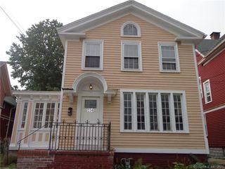334 Edgewood Ave, New Haven, CT 06511