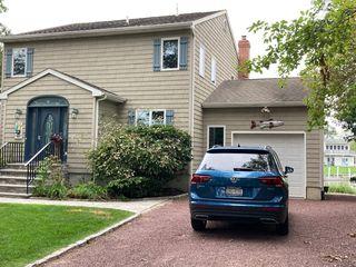 Address Not Disclosed, Riverhead, NY 11901