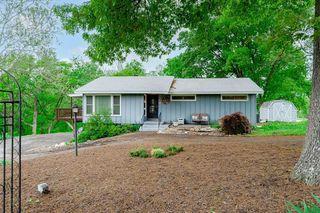 11510 Leavenworth Rd, Kansas City, KS 66109