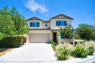 7174 Copper Sky, Eastvale, CA 92880