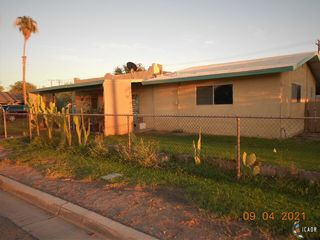 192 E 5th St, Westmorland, CA 92281