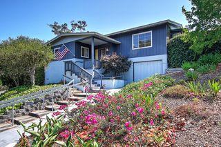 47 Romaine Dr, Santa Barbara, CA 93105