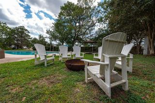 2449 S State Highway 237, Round Top, TX 78954