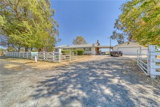 294 Cox Ln, Oroville, CA 95965