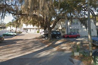 808 Grand Central St #11, Clearwater, FL 33756