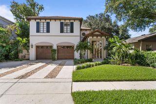 3308 W Lawn Ave, Tampa, FL 33611